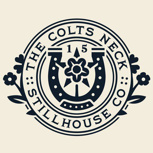 Colts Neck Stillhouse