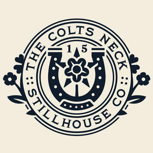 Colts Neck Stillhouse